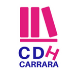 Centro Documentazione Handicap Carrara